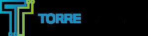 TORREdeCONTROL Logo